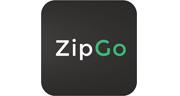 zipgo-logo